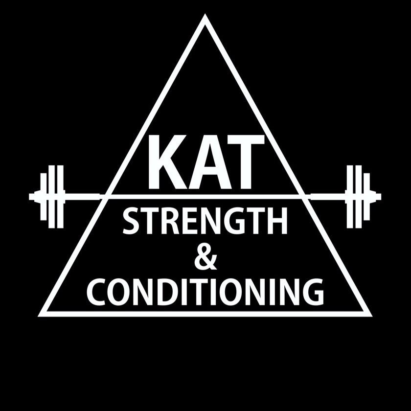 KAT Strength & Conditioning